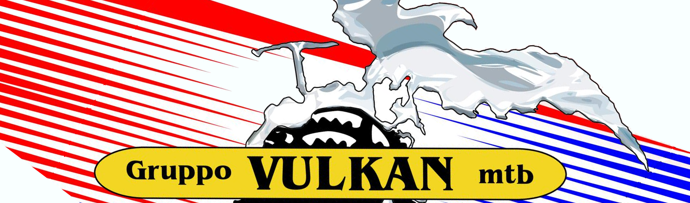 Gruppo Vulkan